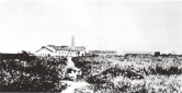 Kualoa Sugar Mill - 1865