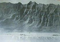 Kualoa_Ridge-(kualoaranch)-1926