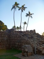 Lahaina-Old-Fort
