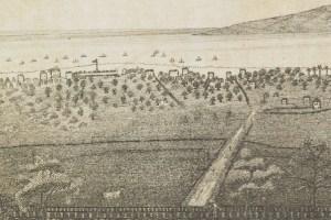 Lāhainā Roads