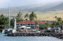 Lahaina_Harbor
