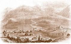 Lahaina,_Maui,_c._1831