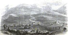 Lahainaluna