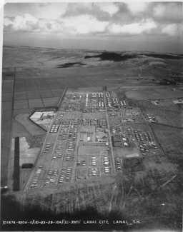 Lanai City-S00056-1929