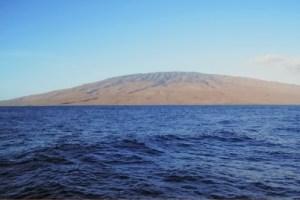 Lānaʻihale