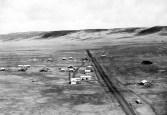 Lanai_City-1924