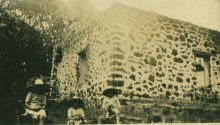 Laniakea-LSY-1928