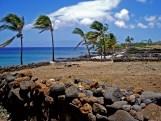 Lapakahi-village-coastal-area