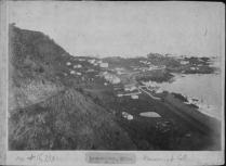 Laupahoehoe-PP-30-2-011-1-1890s