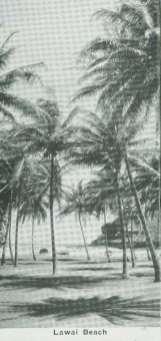 Lawai_Beach-1935