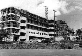 Leahi Hospital-(walker-moody-com)-1949