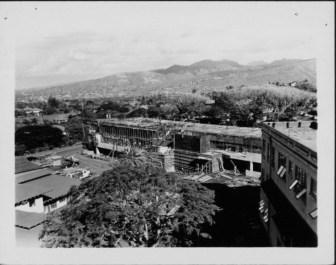Leahi_Hospital-PP-40-8-012-1950