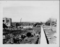 Leahi_Hospital-PP-40-8-015-1950
