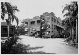 Leahi_Hospital-PP-40-8-026