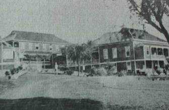 Leahi_Hospital-(star-bulletin)-1904