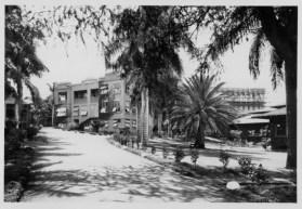 Leahi_Hosptial-PP-40-8-025-1920s