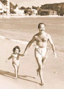 Leilani and Harry Owens-StarAdv
