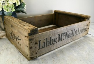 Libby_Fruit_Crate