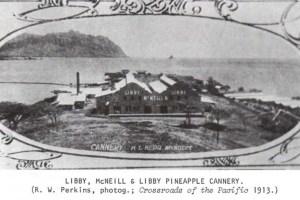 Libbyville