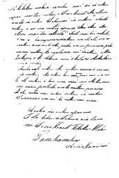 Liholiho to ABCFM, March 18, 1823-2