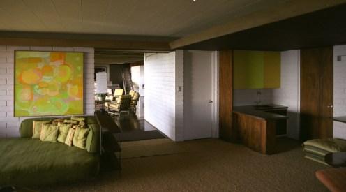 LiljestrandHouse-facing-pavilion-WC