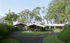 LiljestrandHouse-from-driveway-near-WC