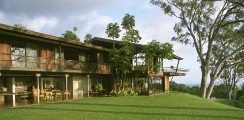 LiljestrandHouse-makai-elevation-WC