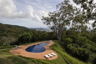LiljestrandHouse-view-over-pool-WC
