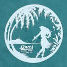 Love's Shirt-logo