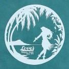 Love's Shirt-logo