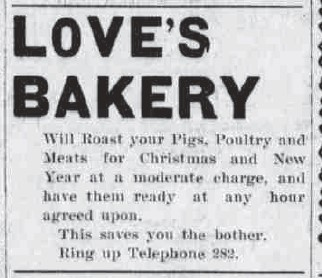 Love's_Bakery_Ad-Hawaiian_Star-December_17,_1897