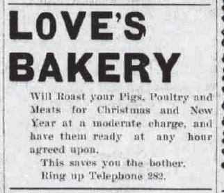 Love's_Bakery_Ad-Hawaiian_Star-December_17,_1897