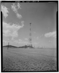 Lualualei Radio Transmitter-048258pv-LOC