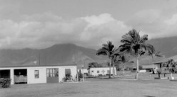 Lualualei-Sick_Bay-Barracks-(Kessler)-1958