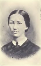 Lydia Bingham-1866