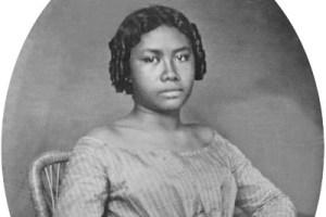 Lili'uokalani Childhood