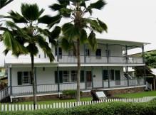 Lyman_House_Museum,_Hilo
