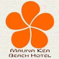 MKBH Logo