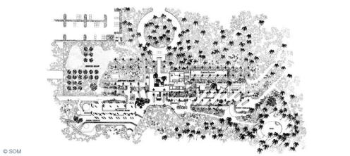 MKBH-early site plan-SOW
