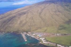 Māʻalaea