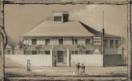 Macfarlane-Commercial_Hotel-Burgess_No_3-1854