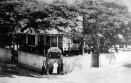 Macfarlane-Commercial_Hotel-Saloon-Hibbard