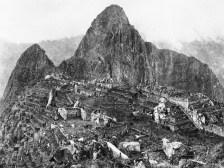 Machu Picchu NatlGeo