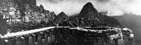 Machu-Picchu-rockwork
