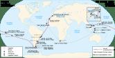 Magellan_Elcano_Circumnavigation
