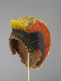 Mahiole-British-Museum