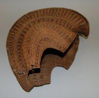 Mahiole-ieie-BritishMuseum