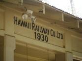Mahukona-Hawaii_Railway_Co