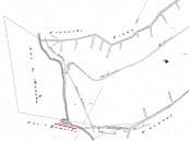 Makaha-DAGS-Reg0124-1860-portion_noting_Lahilahi
