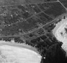 Makaha-UH-USGS-2690-1951-portion_noting_Lahilahi-Waterhouse-house